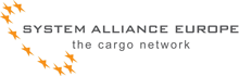 Logo-System-Alliance-Europe